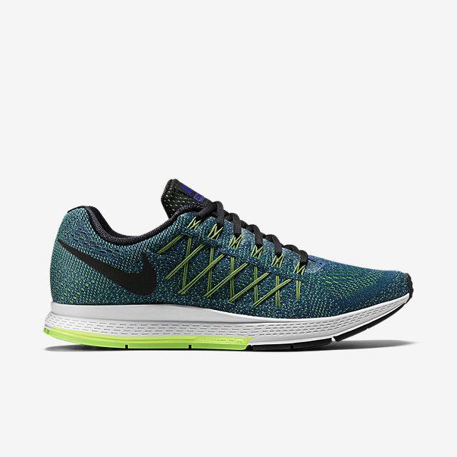 Nike Air Zoom Pegasus 32 Men's Running Shoe. Nike Store