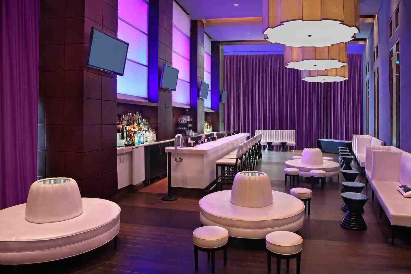 New modern bar lounge design at temasistemi.net | Lounge Ideas ...