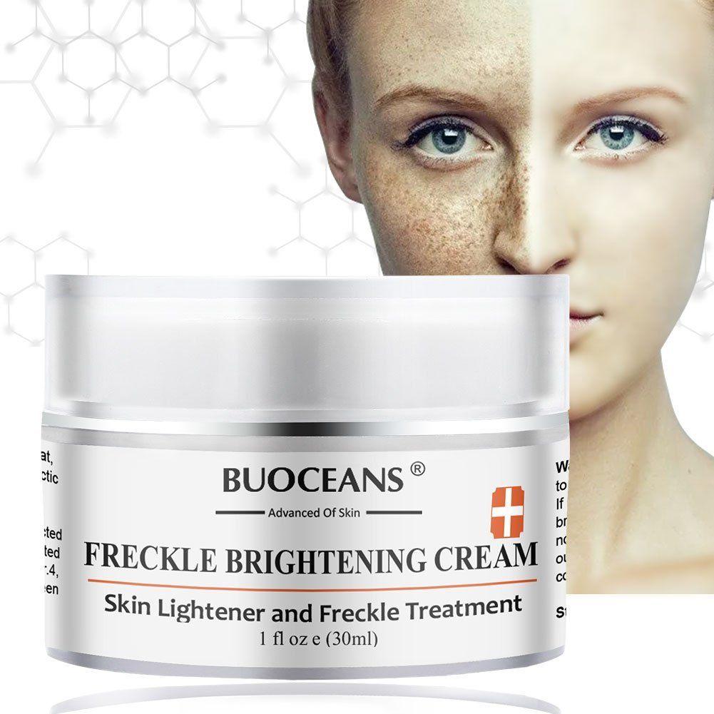 Las Mejores 5 Cremas Para Aclarar La Piel Oscura Del Cuerpo Entero La Opinión Piel Oscura Brillo De La Piel Crema Para La Piel