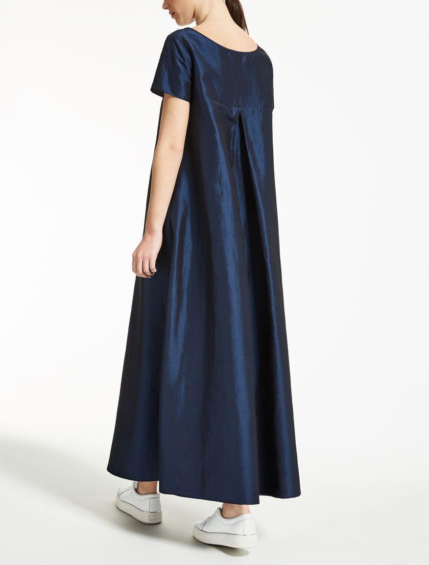 vestibilità classica preordine economico in vendita AUGUSTA nel 2019 | Stili di abbigliamento, Abiti sciolti e Vestiti ...