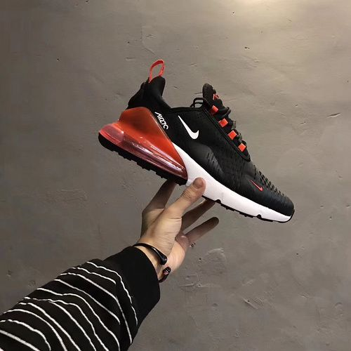 los angeles 1d904 f7421 NIKE AIR MAX 270 AH8050-006   Yupoo