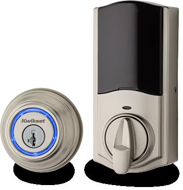Best Smart Locks in 2018 – Future Home Gears | Smart Lock