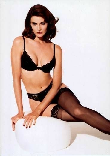Joan severance nude images