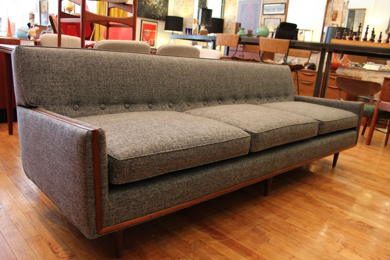 Vintage Danish Modern Sofa Bed You Re In A Very Good Position Right Now If Thinking Of Purchasing Brand New Leath