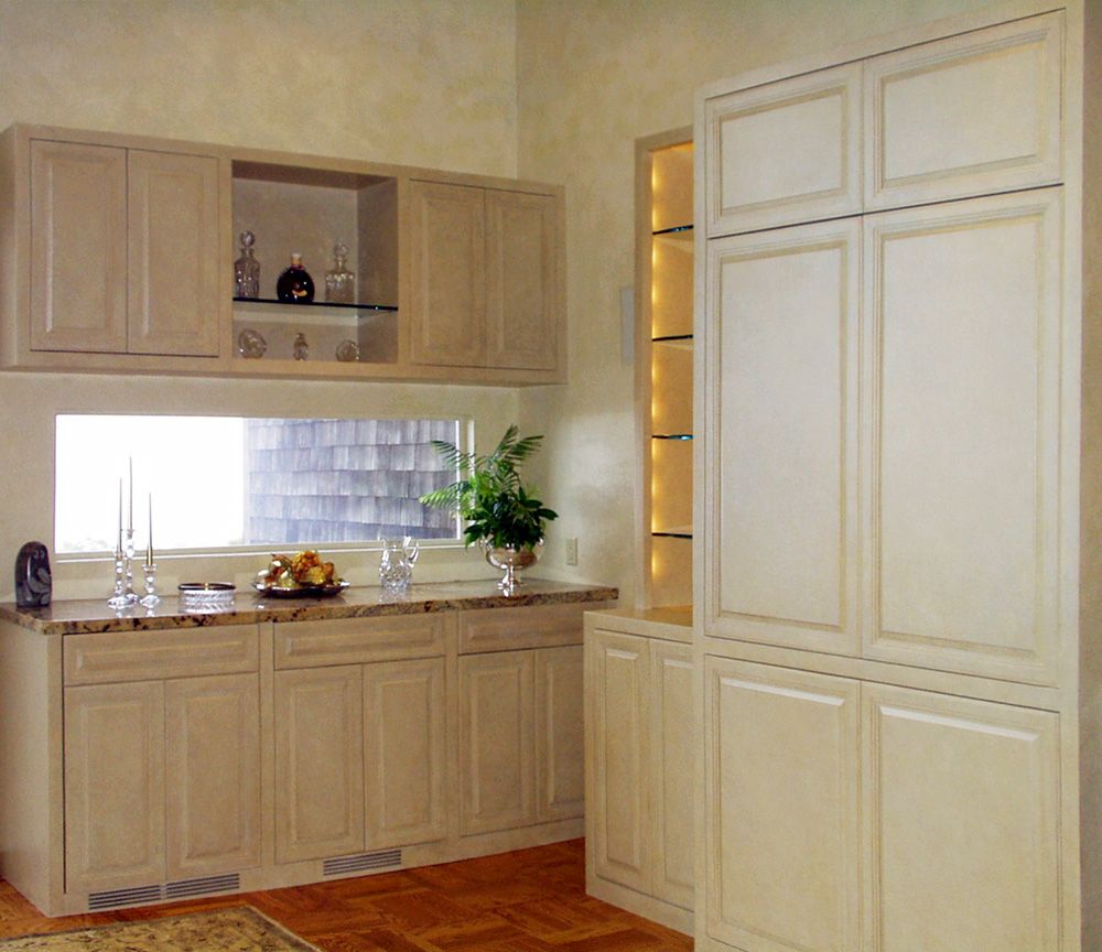 Masters Of Disguise And Design Custom Cabinetry Custom Cabinets Design
