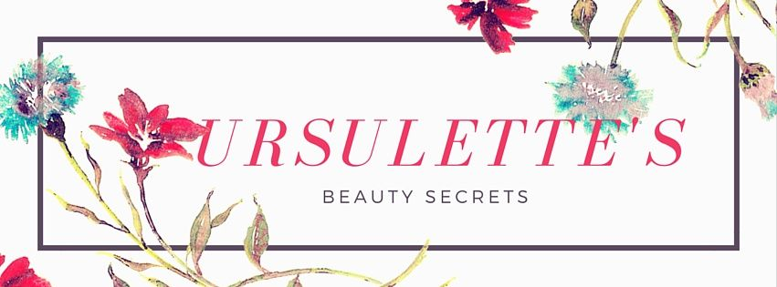 """Learn about """"The Beauty In You"""" this monthly newsletter will discuss beauty and fashion tips plus explore different ways to help you design a lifestyle of abundance!  http://eepurl.com/bQt-A9"""