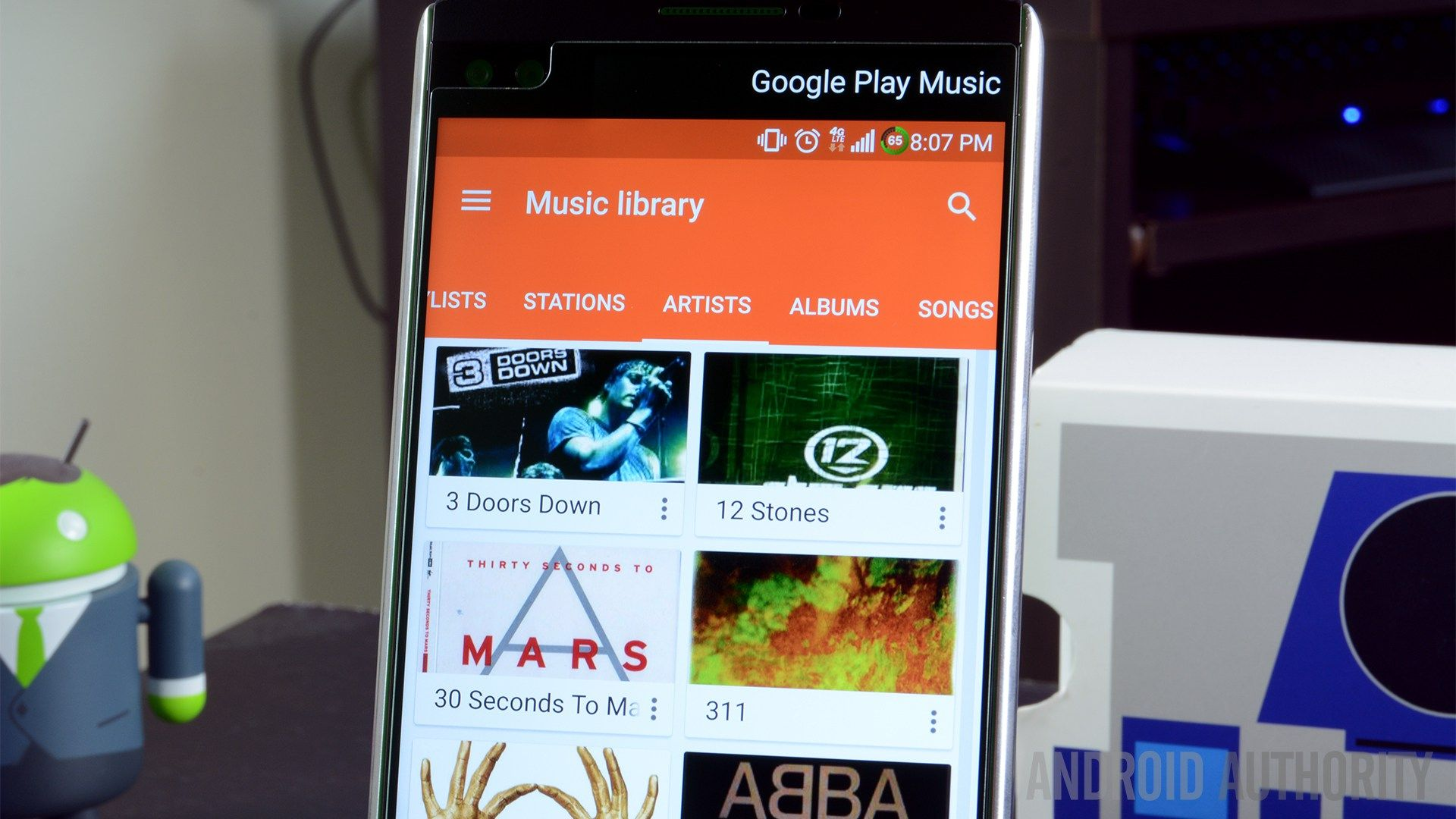 10 best radio apps for Android Google play music, Music