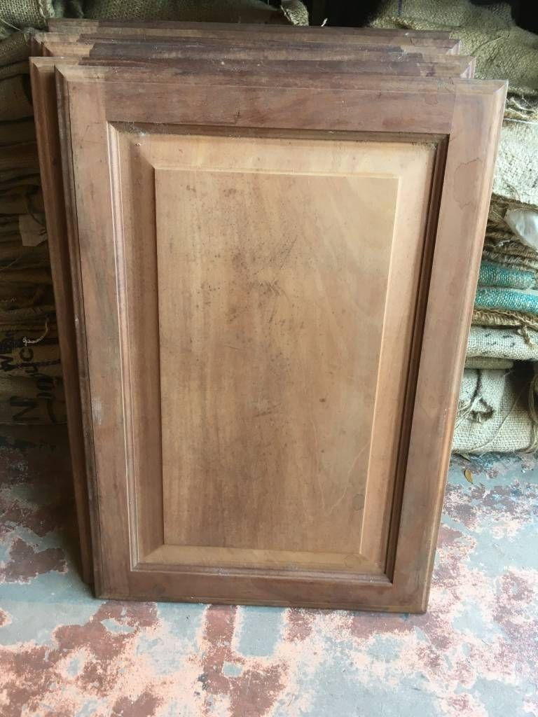 Charmant Architectural Salvage Cabinet Doors
