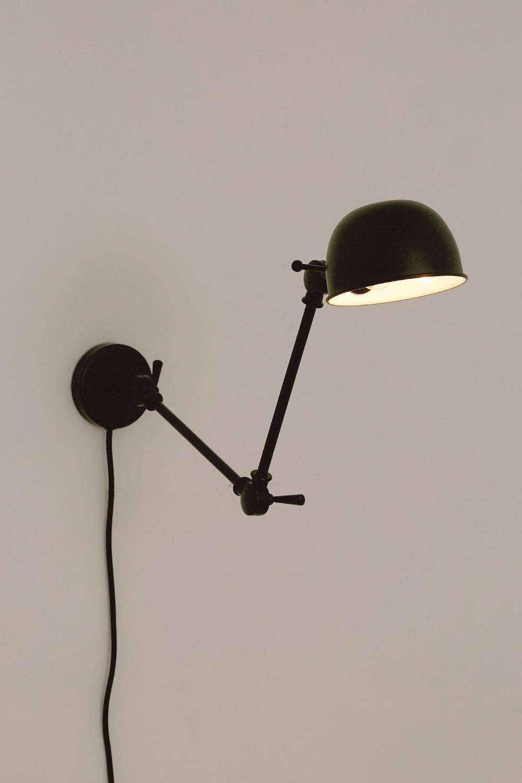 12 Diy Industrial Lighting Fixture Ideas In 2020 Sconce Lighting Industrial Light Fixtures Sconces