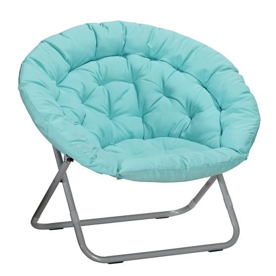 Solid Pool Hang A Round Chair Round Chair Kids Lounge