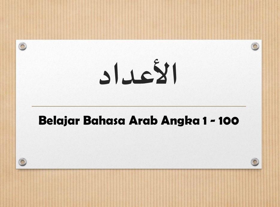 Biar Lebih Sehat Bikin Sendiri Sarden Di Rumah Dengan 10 Resep Ini Kuliner Club Iyaa Com Belajar Bahasa Arab Huruf