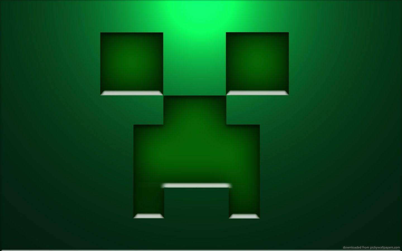 Great Wallpaper Minecraft Google - de4694f6d7cc8cf7af17352fc1d50548  Collection_434891.jpg