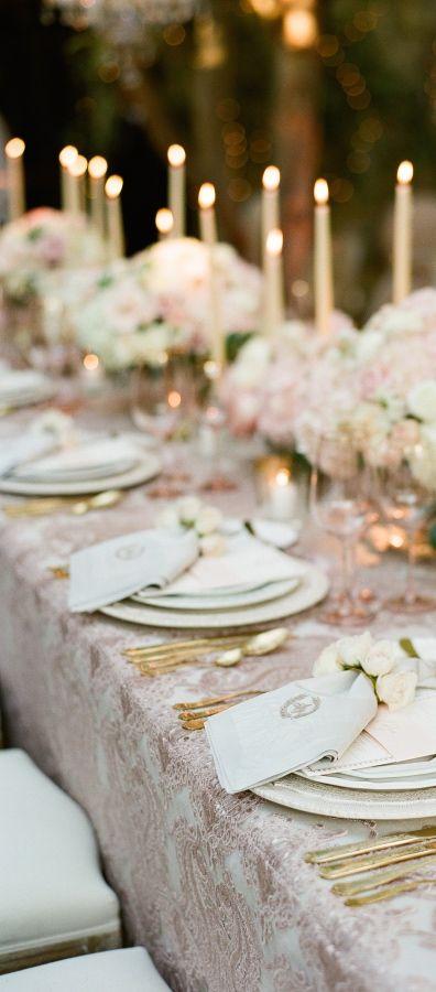 Vintage Wedding Table Setting Vintage Wedding Table Vintage Wedding Table Settings Wedding Table Settings
