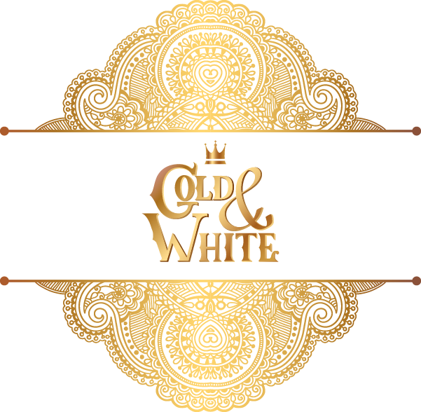 Miscellaneous category Gold Image. It is of type png. It