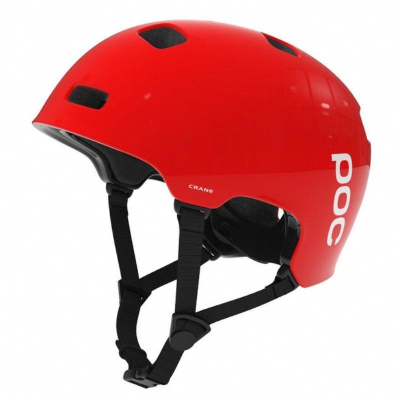 Best Commuter Bike Helmets Coolbikeaccessories