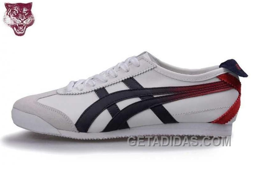 calzado tiger onitsuka nz 500
