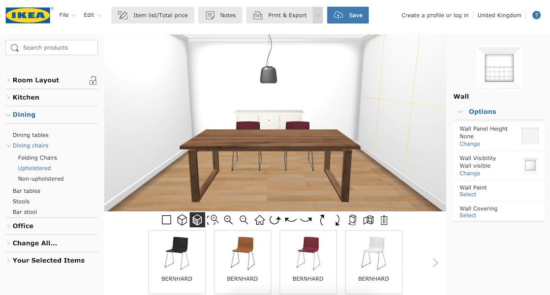 Online Room Design Ideas Floor Planner Software Download Home Floor Plans Software Online Floor Manufactured Homes Floor Plans Unique Floor Plans Floor Planner