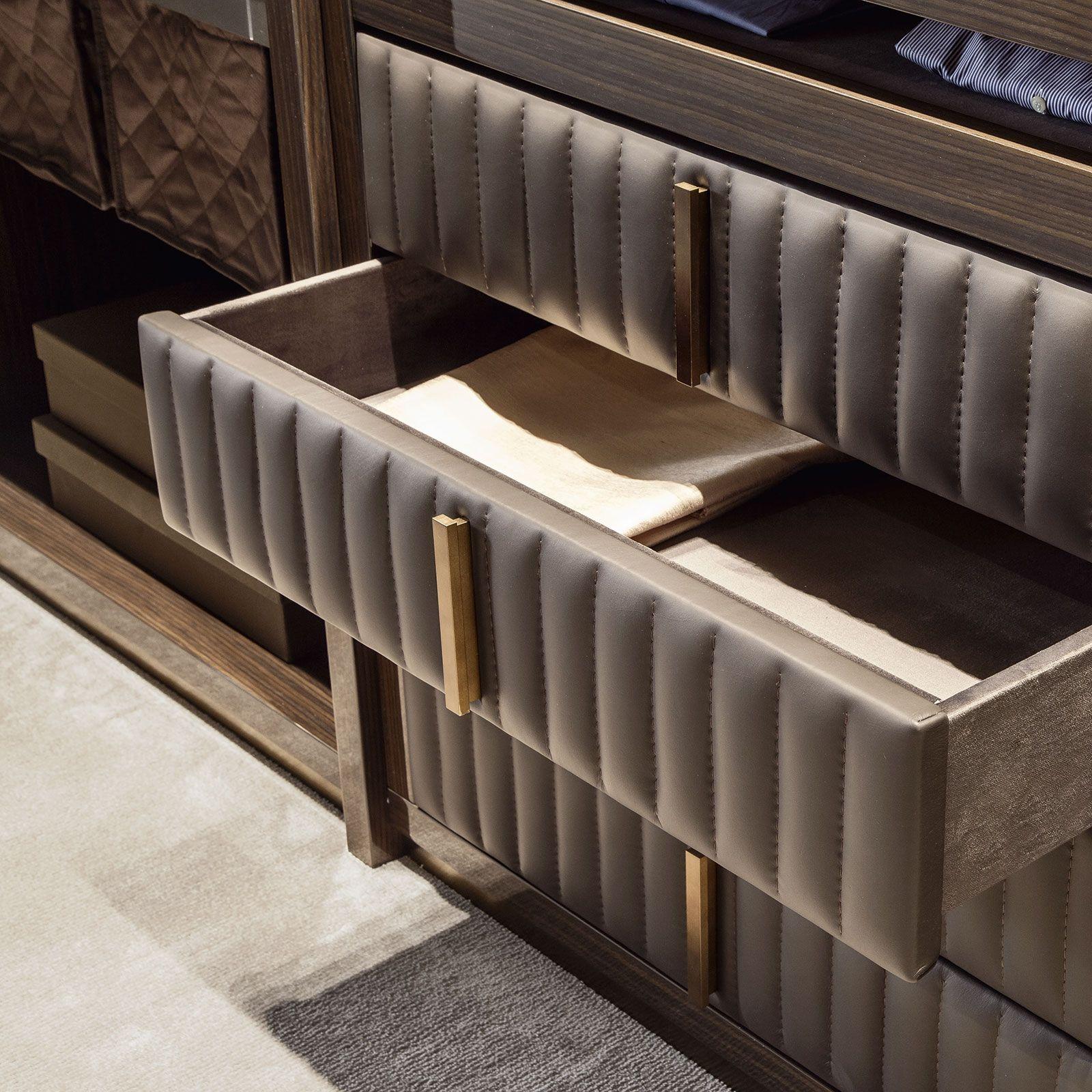 Daytona arredamento contemporaneo moderno di lusso arredo for Arredamento casa stile contemporaneo