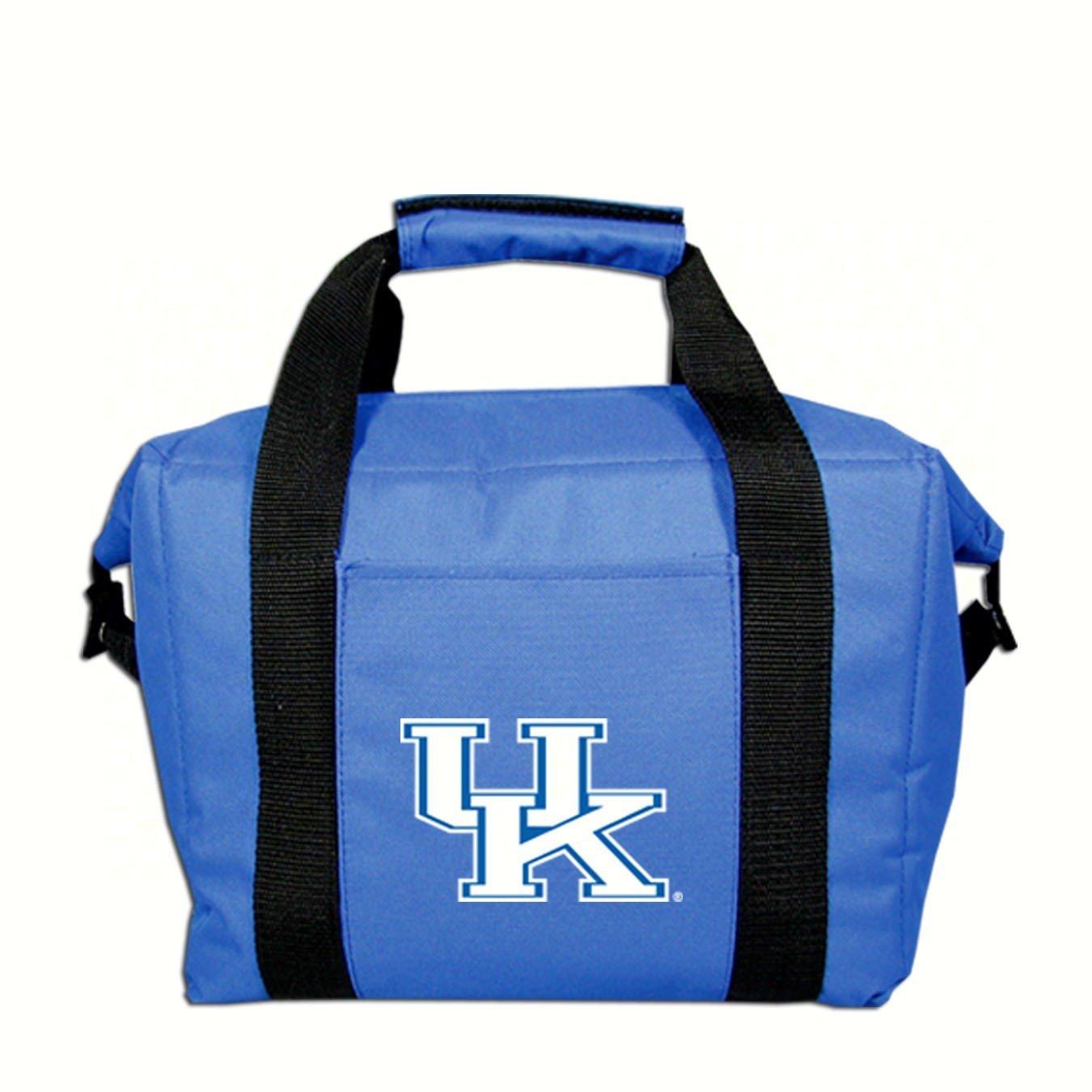 Kooler Bag Kentucky Wildcats (Holds a 12 pack