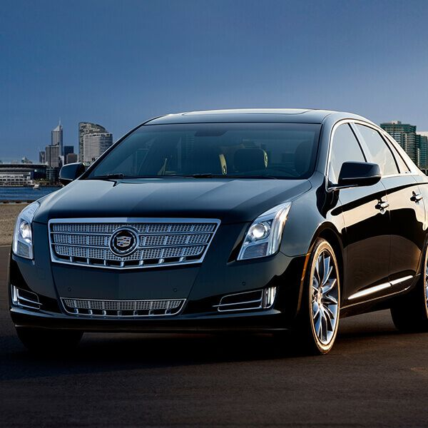 2013 Cadillac Cts V Wallpaper: Pin On Chicago Limo