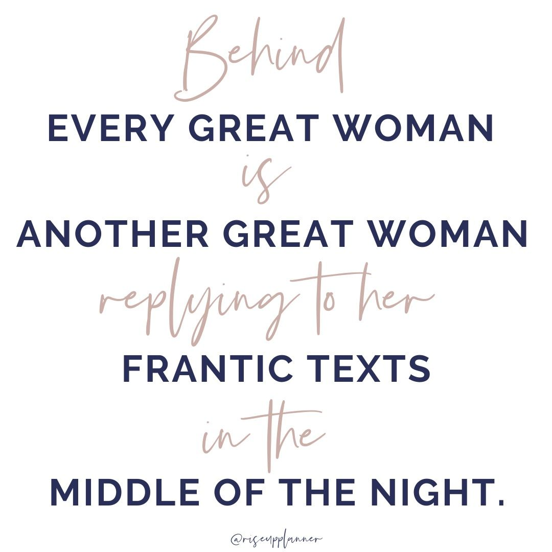 Quotes Inspiration Women Funny Funny Quotes Laughing Laughing Quotes Everyday Quotes Friends Quotes