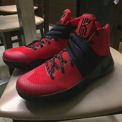 more photos e65ea 3f69f COMMENT if these are dope!! Tag  kyrieirving  kyrieirving 2⃣s