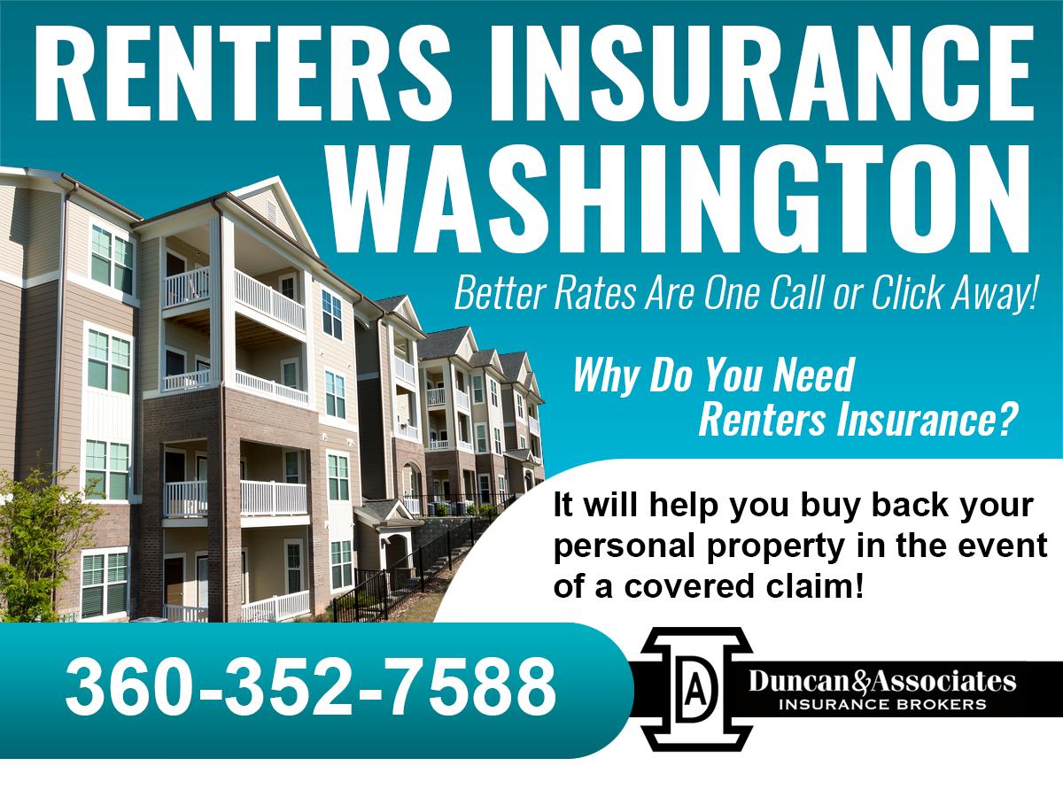 Business Insurance Quotes Columbus Ohio