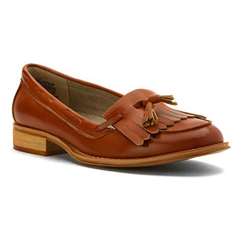 721550162c9 Wanted Shoes Women s