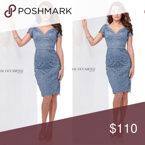 "2 Pcs//set Fashion Waistcoat Rose Dress for 11/"" s Dolls New Beauty To"