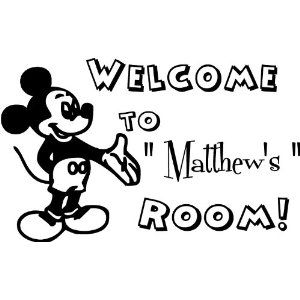 Minnie And Mickey Mouse Tumblr Quotes