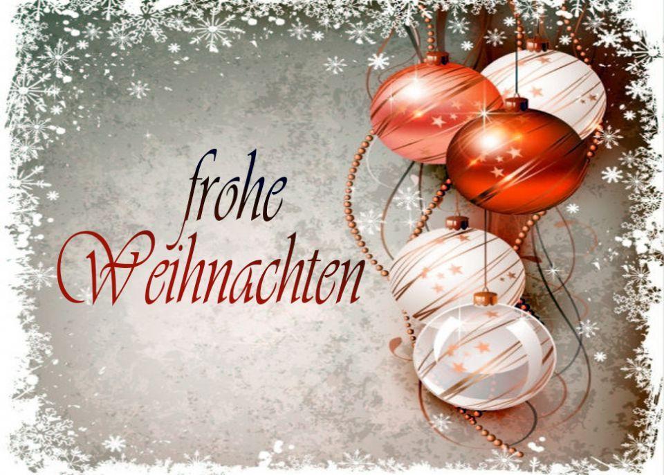 weihnachtsbilder für whatsapp