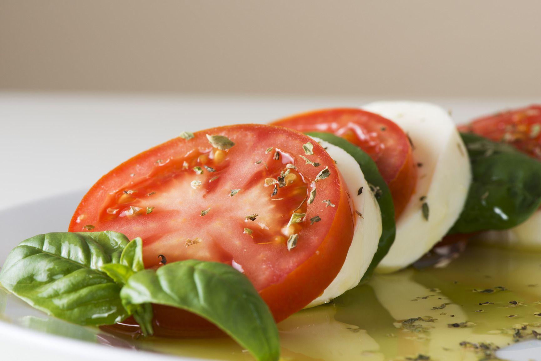 Decoracion con frutas y verduras recetas de cocina for Decoracion con verduras