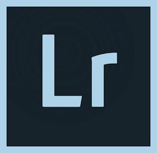 Lightroom torrent download