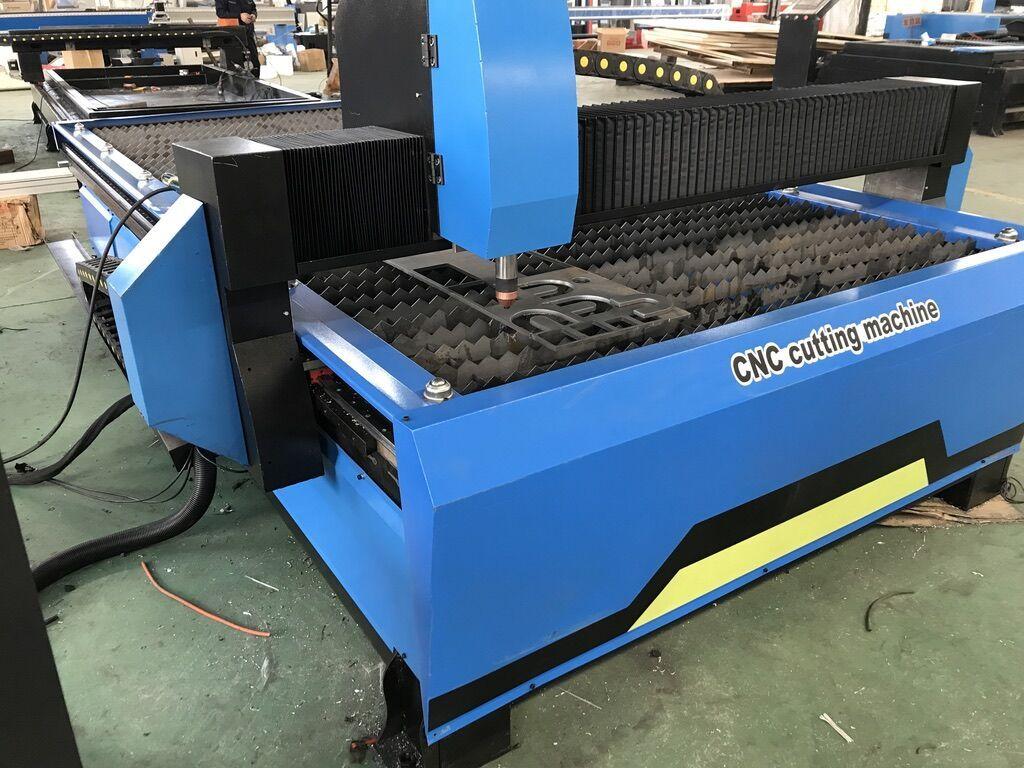 Plasma Cnc Machine For Sale Plasma Table Cnc Machine For