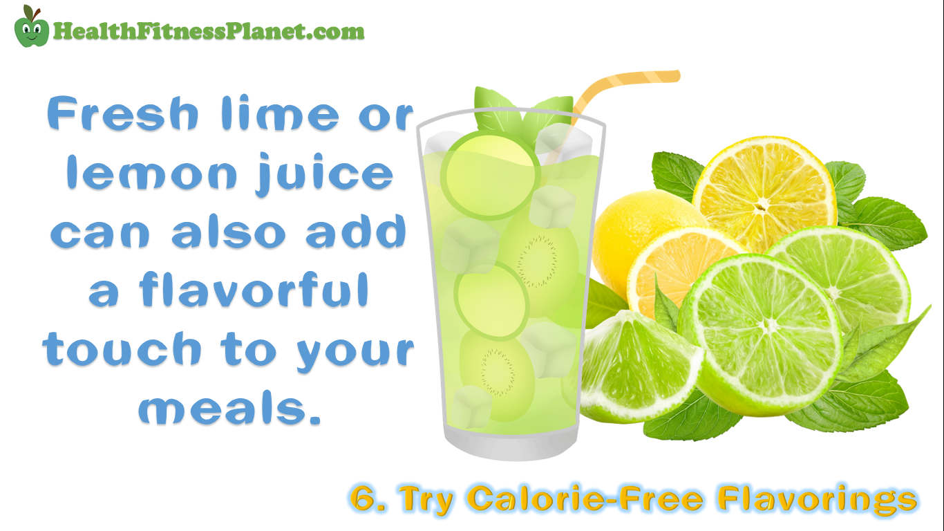 Pin On Quick And Easy Weight Loss Tips
