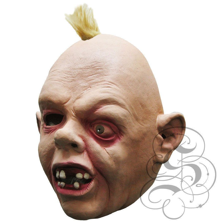 Details about Halloween Costume Sloth Goonies Movie Horror Dress ...