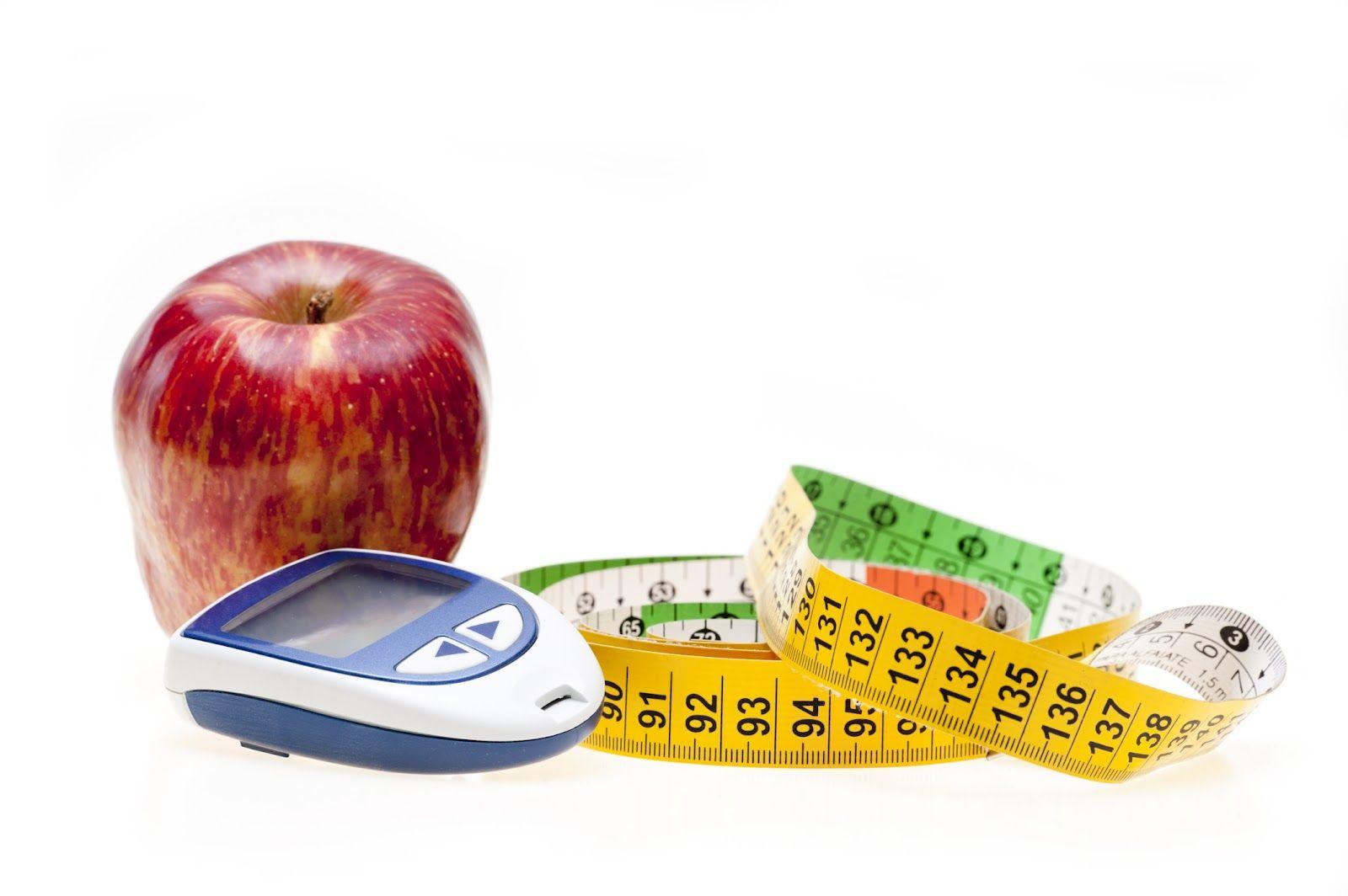 Porciones de alimentos para bajar de peso picture 4