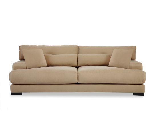 Westside Sofa Elite Leather Company Sofa Sofa Set Leather