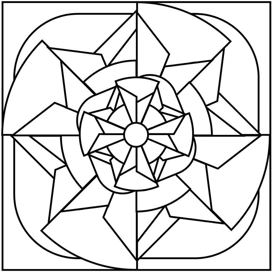 mosaico_linea_by_purpleredrose-d4xchhv.jpg (900×900)