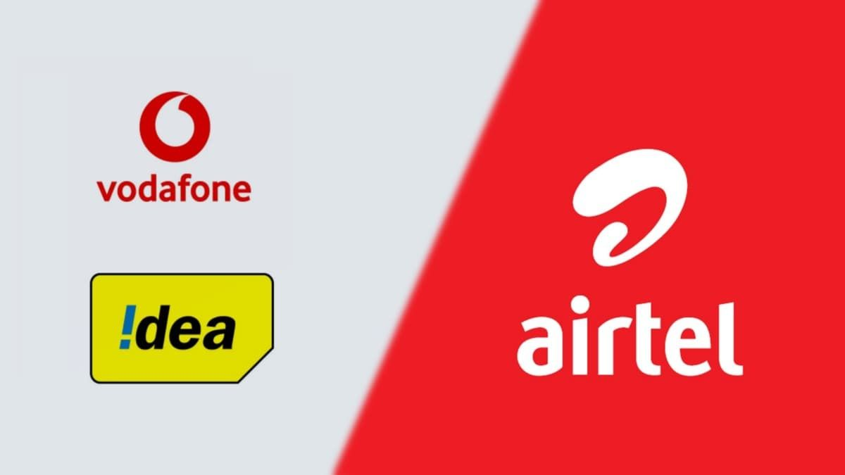 Trai Asks Airtel Vodafone Idea To Hold Priority Plans Promising Faster Internet Speeds Technology News Https In 2020 Fast Internet Fastest Internet Speed Vodafone