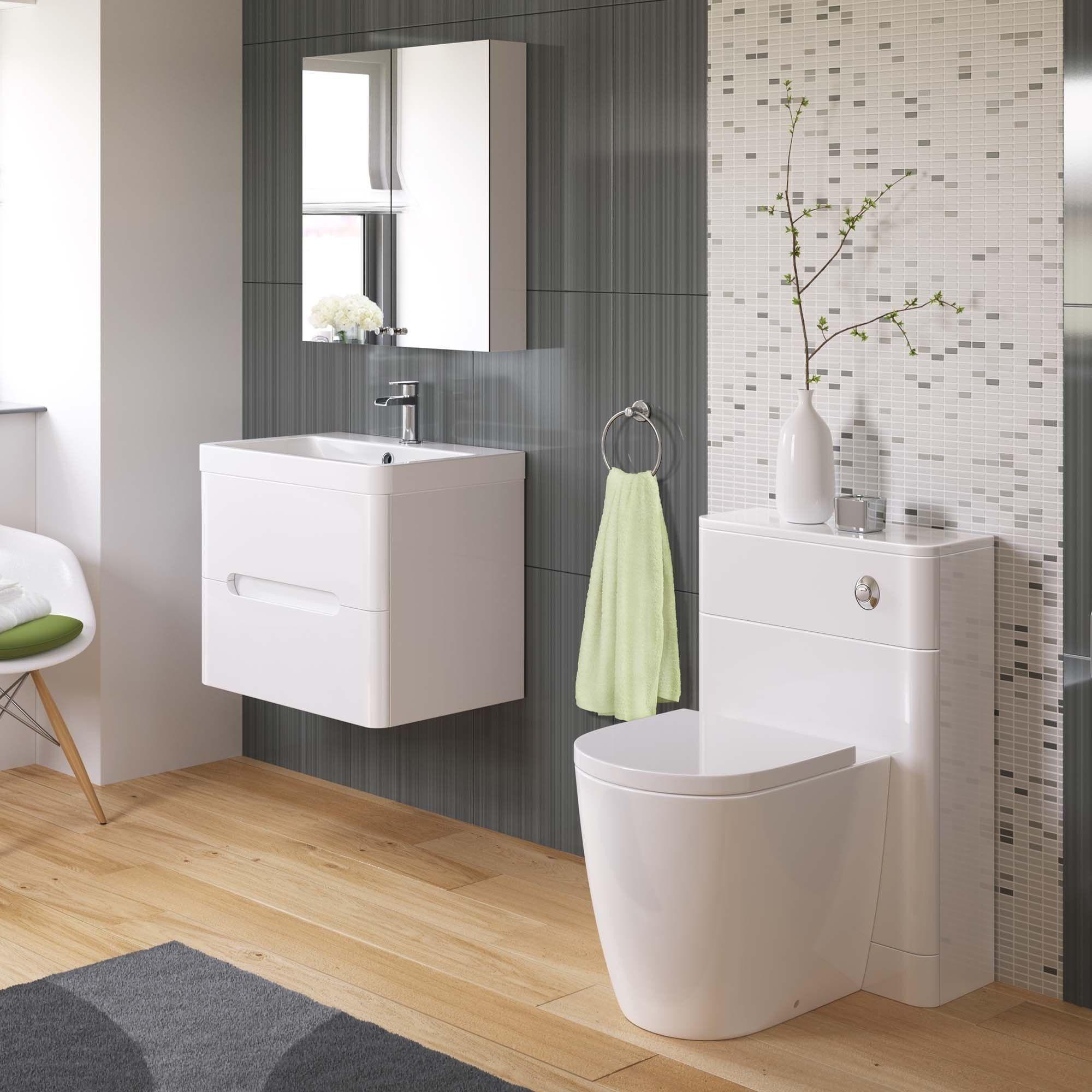 Wonderful Cheap Bathroom Products Badezimmer Brombel Couchtisch