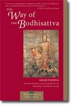 The Way Of The Bodhisattva Books To Read Online Books Buddhism