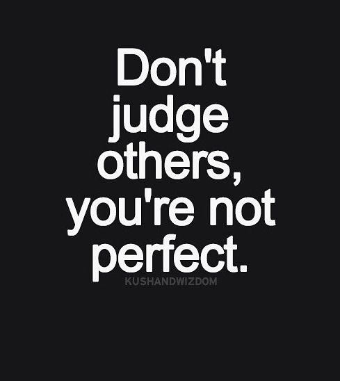 Well U Are Not Super Hero Or Perfection Or Super Perfect Every Person Has Something Wrong And Inspirational Quotes Pictures True Quotes Quotes About Everything