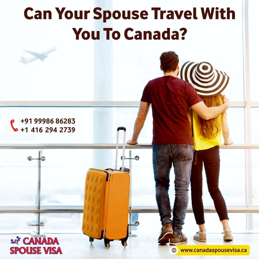 devices to catch cheating spouse canada