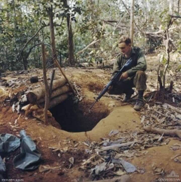 Pin On AUSTRALIA In Vietnam