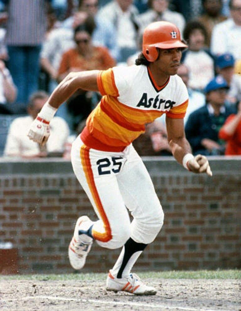 Baseball Youth Pants Baseballcampnearme Key 7033575124 Probaseball Houston Astros Baseball Astros Baseball Texas Sports