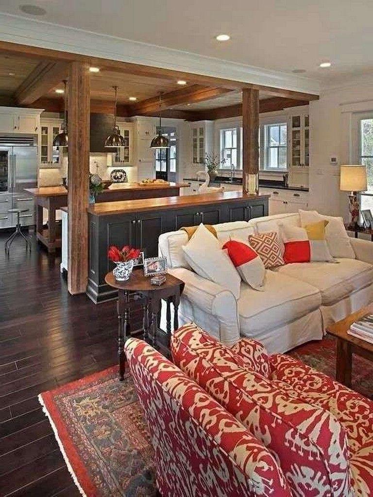 90 Ancestry Rooms Decor Ideas Living Room Remodel Open Li