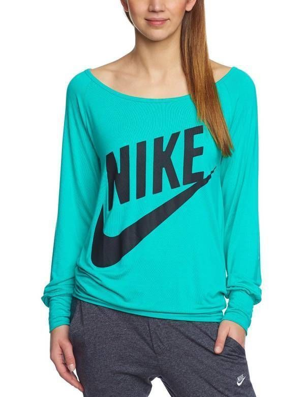 nike shirts wemon - Google Search   Nike   Pinterest   Nike logo ...