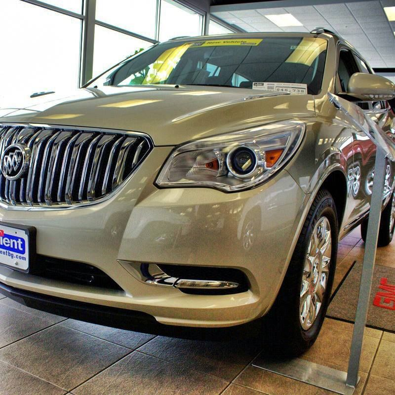 Pin By Lupient Automotive Group On Lupient Buick Gmc Buick