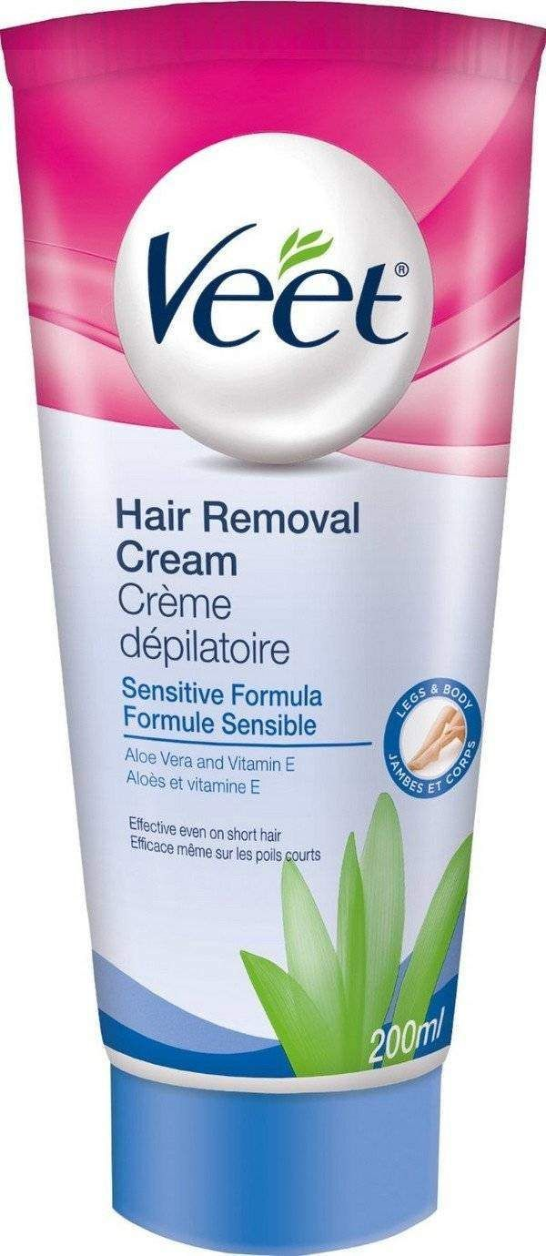 9 Best Hair Removal Cream For Men S Body And Face Health Hair
